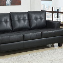 Click here for Stationary Sofas